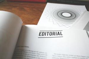 editorialfoto02-1