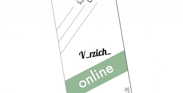 Verzicht online lesen!