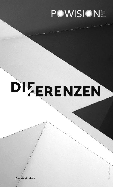 differenzen_cover